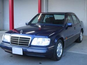 メルセデス・ベンツ Eクラス E280