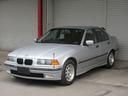 BMW/BMW 323i