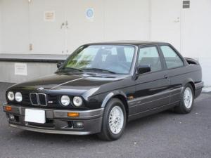 BMW 3シリーズ 320i Mテクニック 正規ディーラー車 BBS サンルーフ