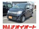 日産/デイズ J 衝突軽減ブレーキ