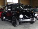 フォルクスワーゲン/VW ビートル 1303S