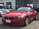 BMW/BMW Z4 sDrive23i ETC ナビ ドラレコ オープン