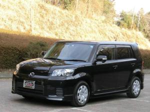 トヨタ カローラルミオン 1.5G エアロツアラー 修復歴無し ETC