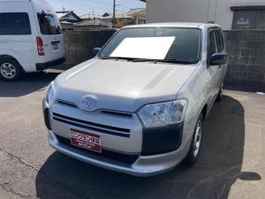 トヨタ プロボックス DXコンフォート エアコン エアバック パワステ ABS 横滑り防止装置 パワーウィンド