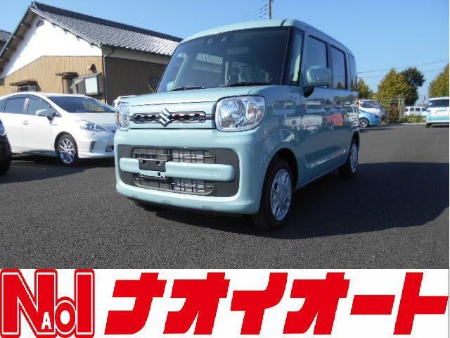 リサイクル料¥8740