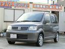 日産/オッティ S5速マニュアルキ-レスメモリナビM5308 299
