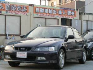 いすゞ アスカ LJ 5速マニュアル車 キーレス ABS   162