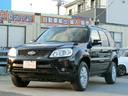 フォード/フォード エスケープ XLT