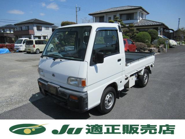 買い取り強化中.全車保証付.コミコミ表示 AC付.4WD.F5速.タイミングベルト交換別途3万円