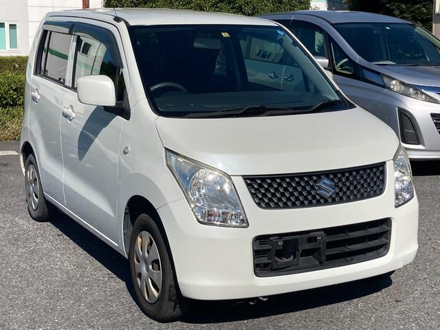 CRBカルボでは軽自動車をメインとして販売しています お手頃価格な軽自動車を探すならCRBカルボにお任せ下さい!!