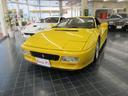 フェラーリ/フェラーリ 512TR ベースグレード