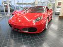 フェラーリ/フェラーリ F430 ベースグレード
