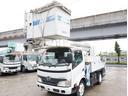 日野/デュトロ 高所作業車 タダノ 15.1m 電工仕様 積載0.5t