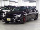 トヨタ/マークX 250G Sパッケージ G's