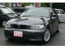 BMW/BMW 116i オンダッシュストラーダナビ付き