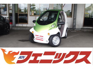 日本その他 日本 コムス B-COM コムス B-COM デリバリー 後期モデル オプションカラー 後期はハイビーム付!