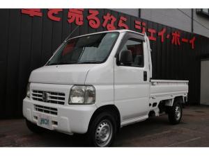 ホンダ アクティトラック  PS エアバック 4WD ETC