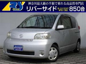 トヨタ ポルテ 150r 電動スライドドア オートエアコン 左側電動スライドドア エアコン パワステ ABS 電格ミラー オートAC