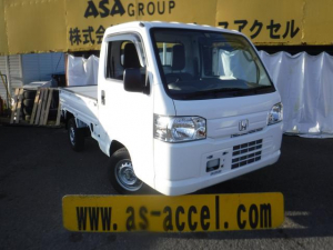ホンダ アクティトラック SDX A/C P/S P/W キーレス 1年走行無制限保証