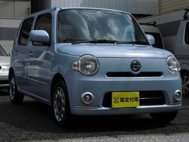 Goo鑑定証付車両 スマートキー 電動格納ミラー エアバック ABS。