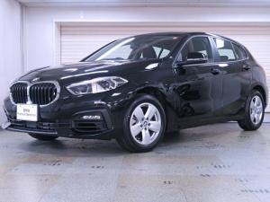 BMW 1シリーズ 118i ナビP インテリジェントアシスタント 16AW
