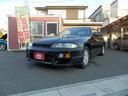 日産/スカイライン GTSタイプS