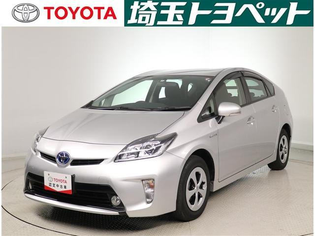 近隣都県の方への販売に限らせて頂きます 埼玉、群馬、茨城、栃木、東京、千葉、神奈川の方への販売に限らせて頂きます