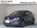 フォルクスワーゲン/VW ポロ オールスター