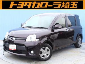 トヨタ シエンタ DICE-G W64ナビ ETC バックモニター HID