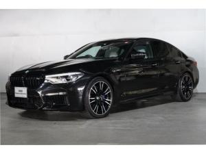 BMW M5 M5 カーボンルーフ シルバーレザー ハーマンカードン