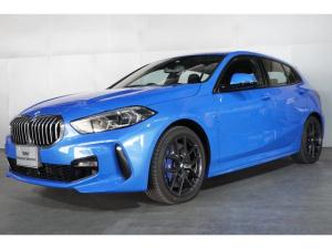 BMW 1シリーズ 118i Mスポーツ ナビパッケージ
