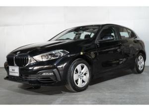 BMW 1シリーズ 118i ナビパッケージ