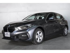 BMW 1シリーズ 118d プレイ エディションジョイ+ 自動トランク ACC スマートキー