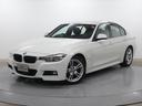 BMW/BMW 330e Mスポーツアイパフォーマンス 18AW ACC