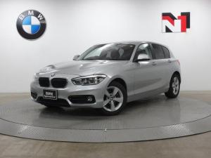 BMW 1シリーズ 118d スポーツ 16インチAW クルーズコントロール Rカメラ FRセンサー LED 衝突警告 車線逸脱 USB