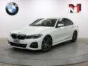 BMW/BMW 330i Mスポーツ