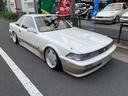 トヨタ/ソアラ 3.0GT-リミテッド