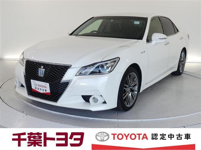 トヨタ認定中古車 千葉・東京・神奈川・埼玉・茨城のお客様への販売のみに限らせていただきます