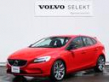 ボルボ ボルボ V40 PolestarPerformanceCompleteSet