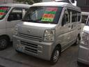 日産/NV100クリッパーバン DX・検R3/3・ETC・キーレス・PW