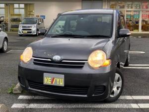 トヨタ シエンタ Xリミテッド SDナビ 左自動ドア ワンセグ ETC