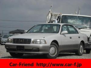 トヨタ クラウンマジェスタ AタイプS AタイプS(5名) 純正AW レースシートカバー