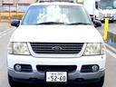 フォード/フォード エクスプローラー LX  ETC