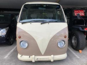 スバル サンバーディアス ディアス クラシック 40thアニバーサリー キッチンカー 移動販売車 ケータリングカー 販売部分新規製作 ロコバス仕様