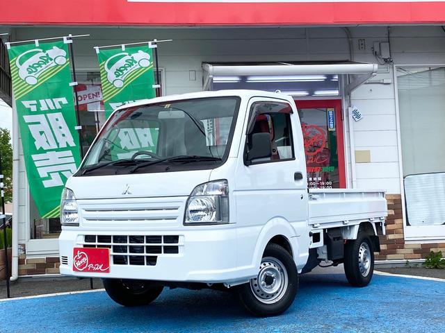 ☆当店買取車を期間限定8月23日までダイレクト販売♪