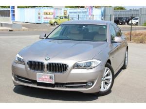 BMWその他  S23d ブルーPF ハイラインパッケージ ワンオーナー レザーシート パワーシート シートヒーター BMW5シリーズ