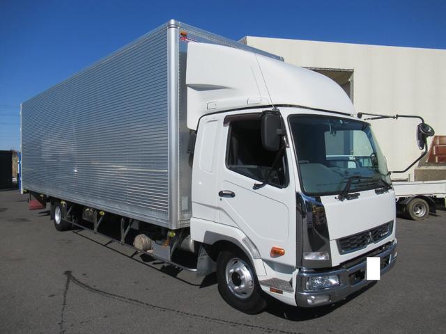 千葉県トラック専門店!!総在庫100台以上です!!! 千葉県中古トラック専門店!小型から大型トラックまで!新車も注文承ります!