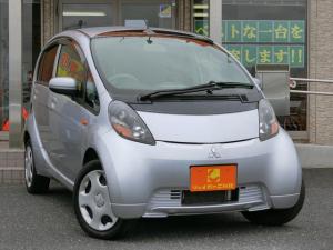 三菱 アイ ビバーチェ 4AT 運転席ハイトアジャスター CD ドアバイザー 運転席&助手席エアバッグ アンチロックブレーキ・システム(ABS) オートエアコン ドライブレコーダー ETC スマートキー タイミングチェーン車