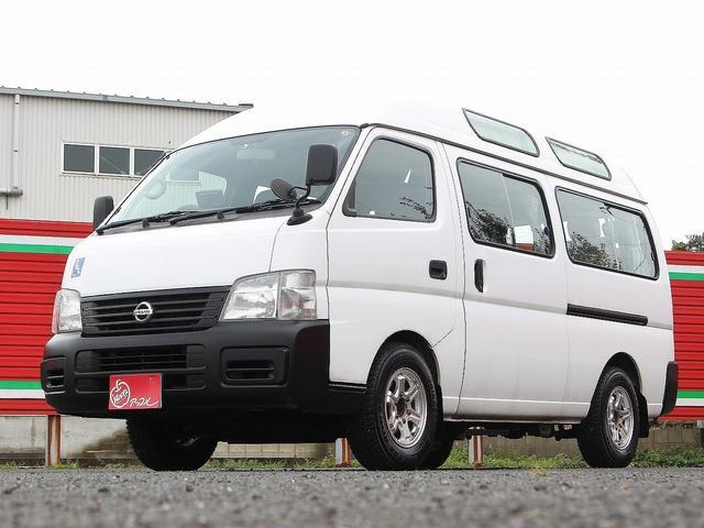 電動リフト200キロ 車椅子2基 福祉車両 Bカメラ 千葉県柏市で 福祉車両 車いす の事なら当店へ!お車の買取も当店へ!