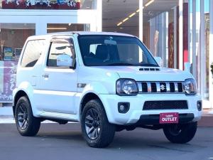 スズキ ジムニーシエラ ランドベンチャー 4WD 冬タイヤ積込 横滑り防止装置 フロント熱線 シートヒーター ミラーヒーター メモリナビ Bluetooth接続可